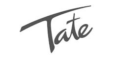 tate-logo.jpg