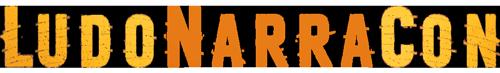 ludonarracon-logo.png