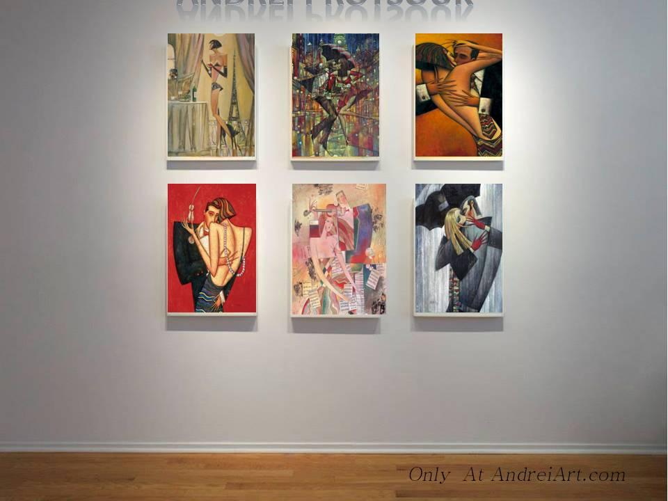 Andrei Art Decor 1 best seller.jpg