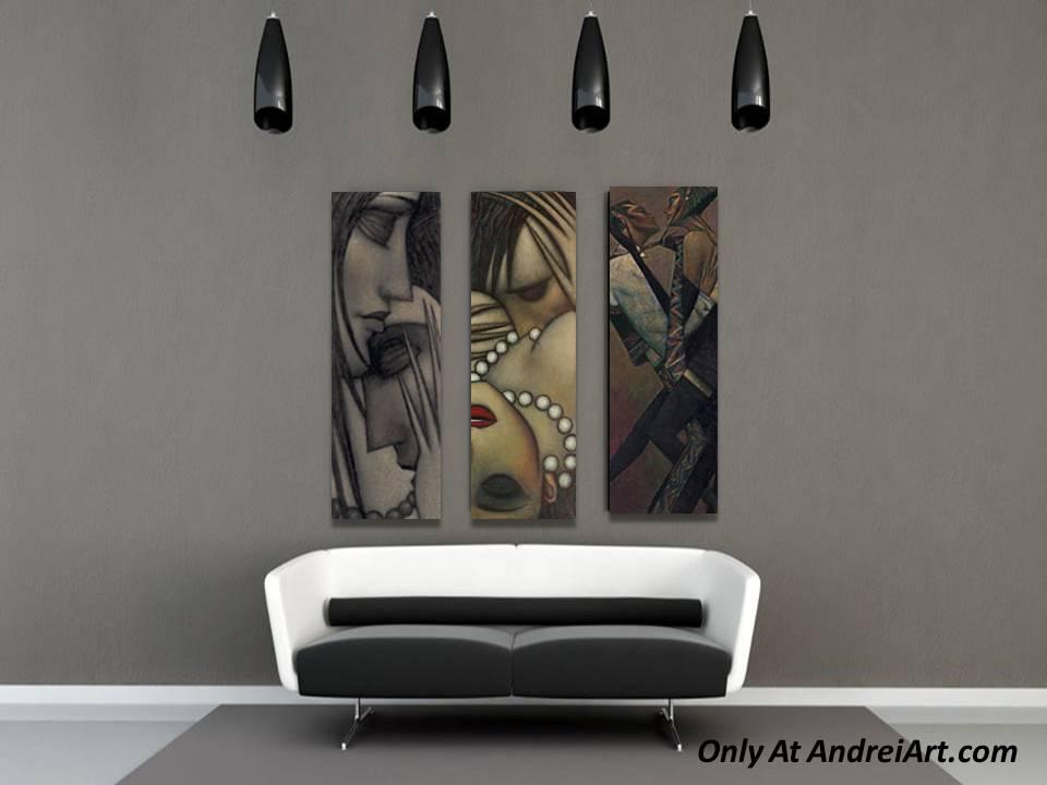 Andrei Art Decor Seriuos 1.jpg