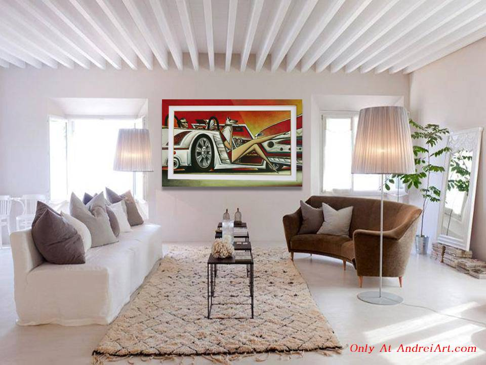 Andrei Art Decor Low Ride.jpg
