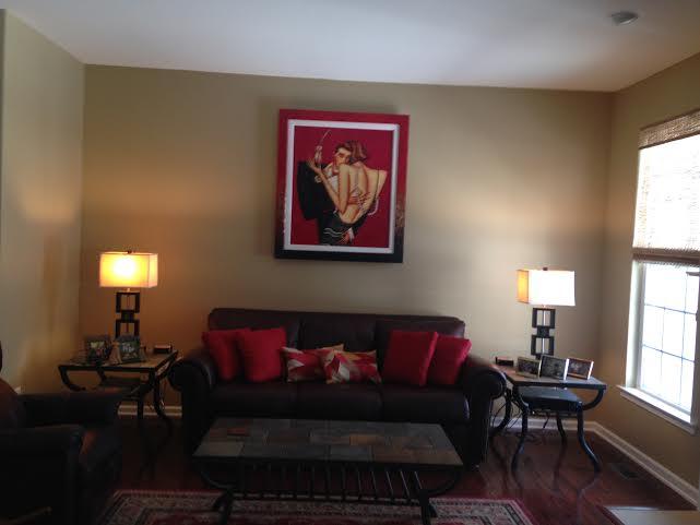 Andrei Art in Home 1.jpg