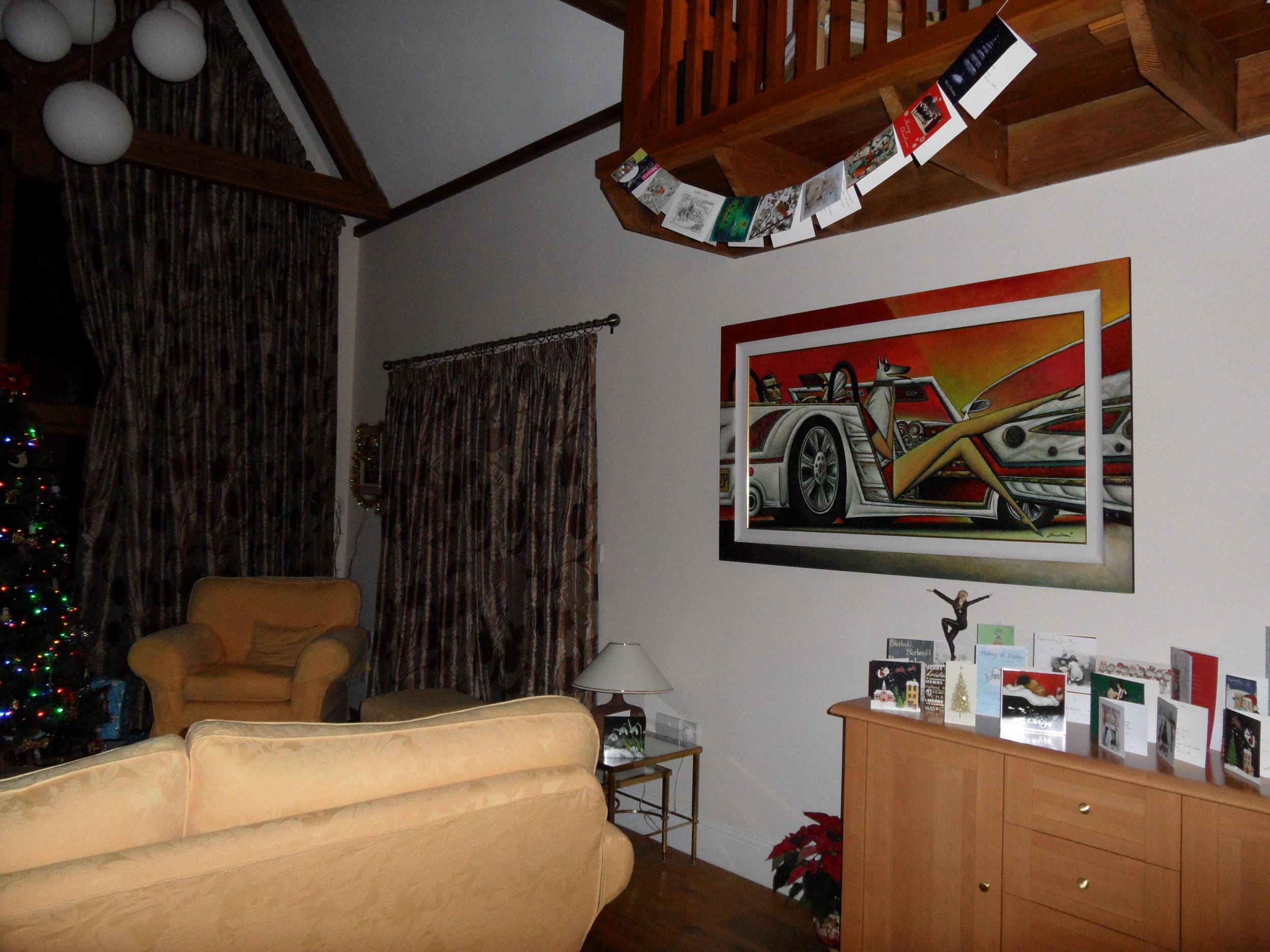 Andrei Image in  Brian House UK.JPG