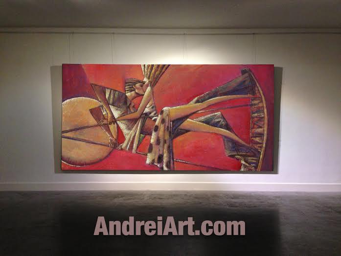 Andrei 11 add.jpg
