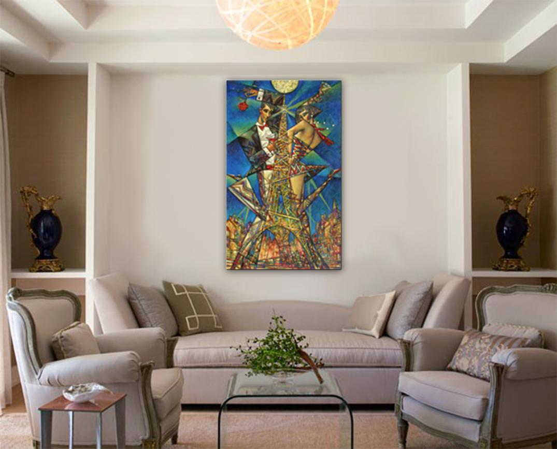 Andrei Interior_Design Paris.jpg