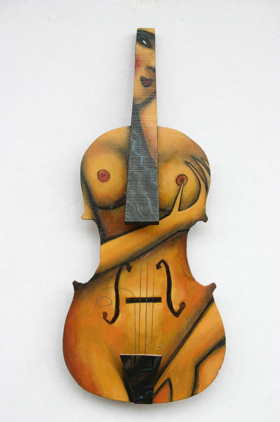 """Music"""