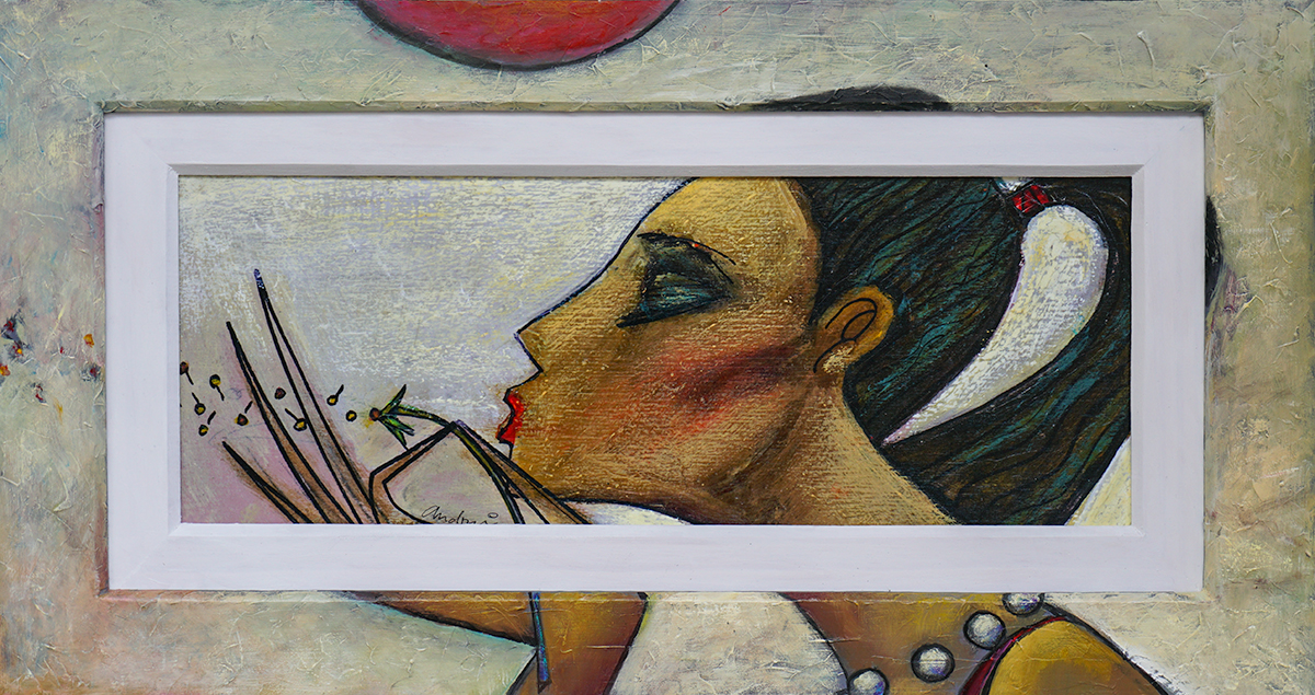 Wish-with-Hand-Painted-Frame.jpg