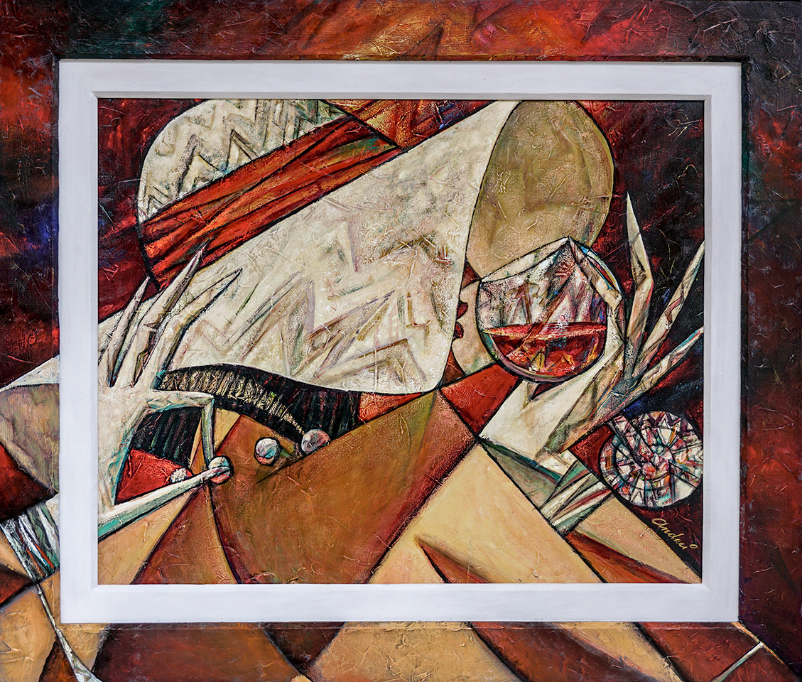 White-Shades-of-Red-with-Hand-Painted-Frame.jpg