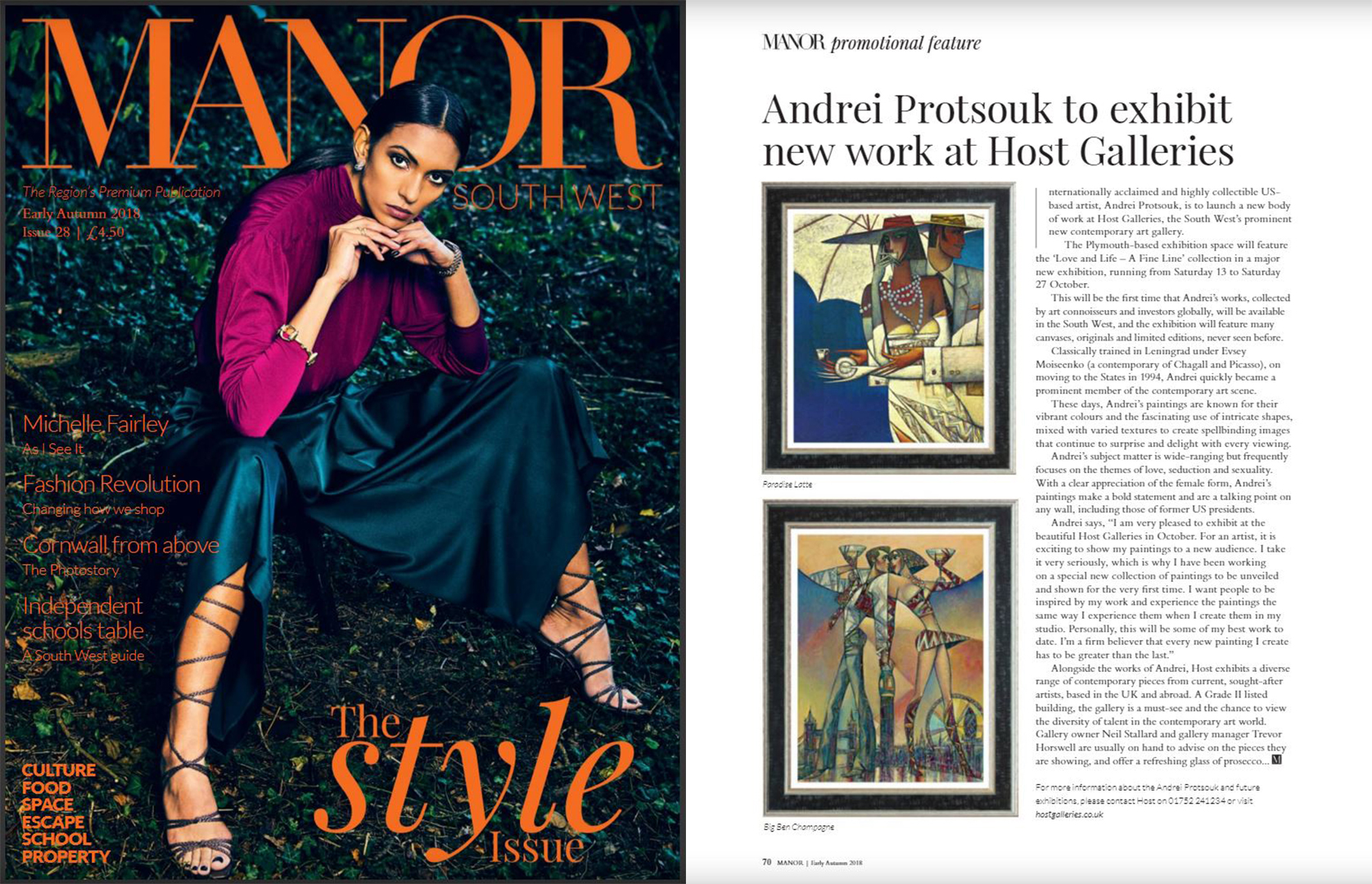 Spread Manor Magazine.jpg