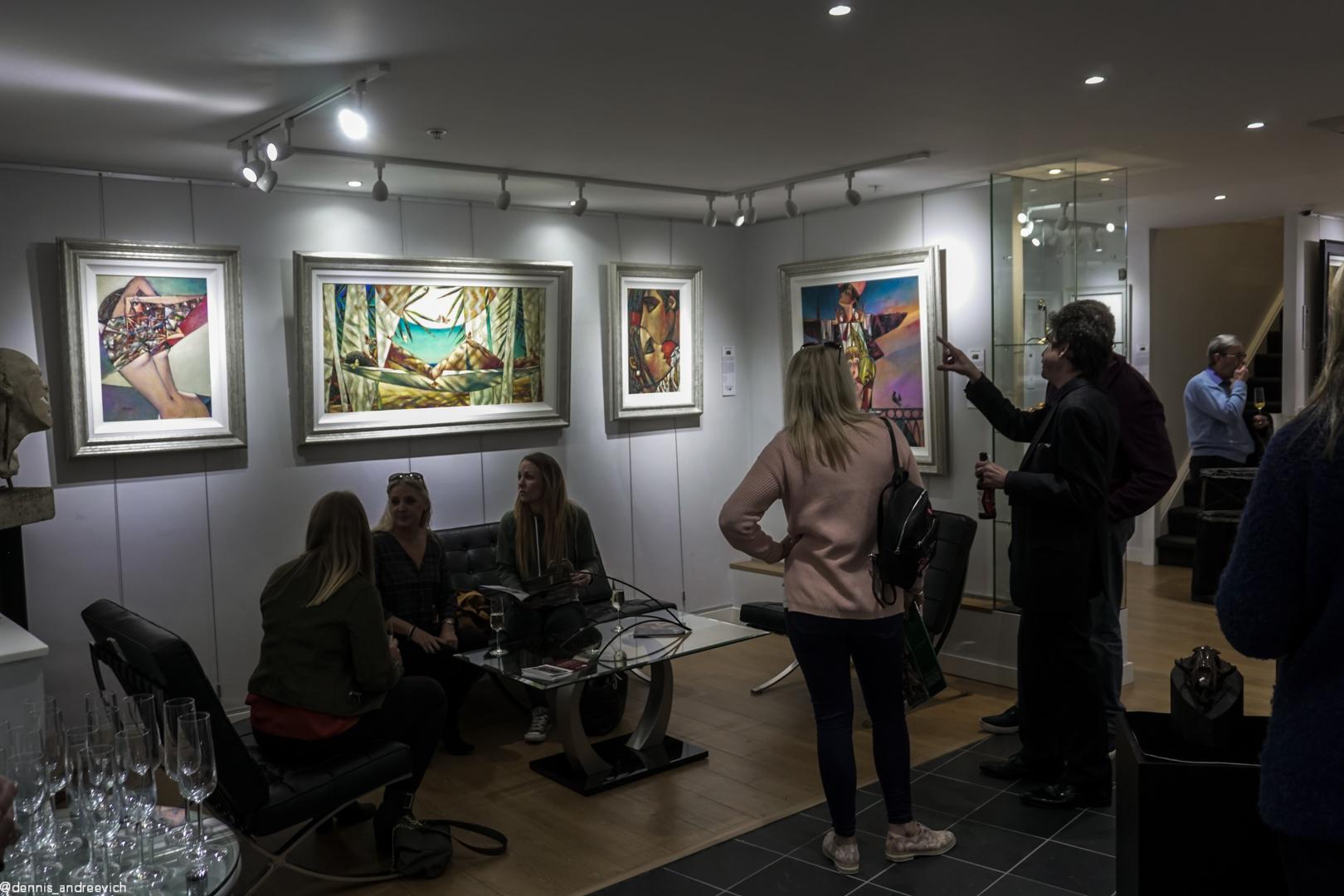 Gallery 21 Show-3.jpg
