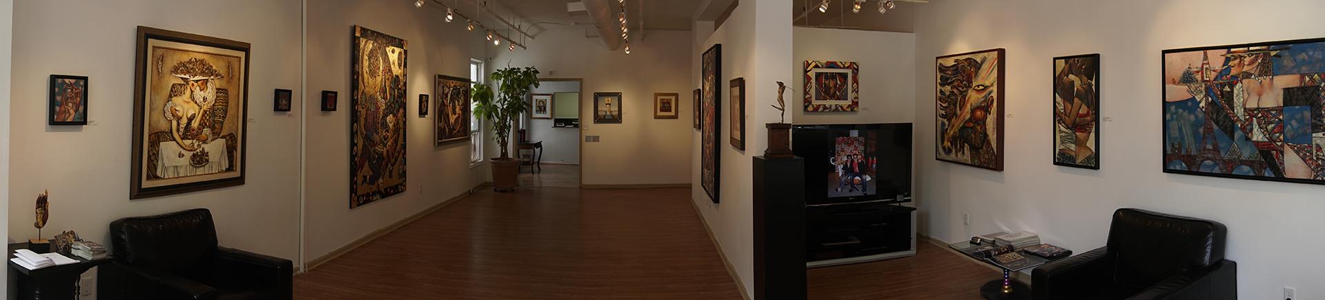 Andrei Art Gallery Interior.jpg