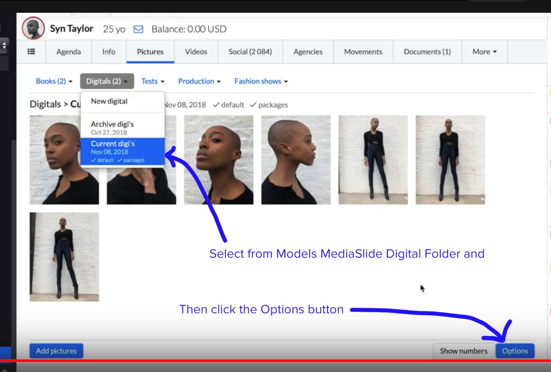 Step 5 select MS Digital folder.jpg