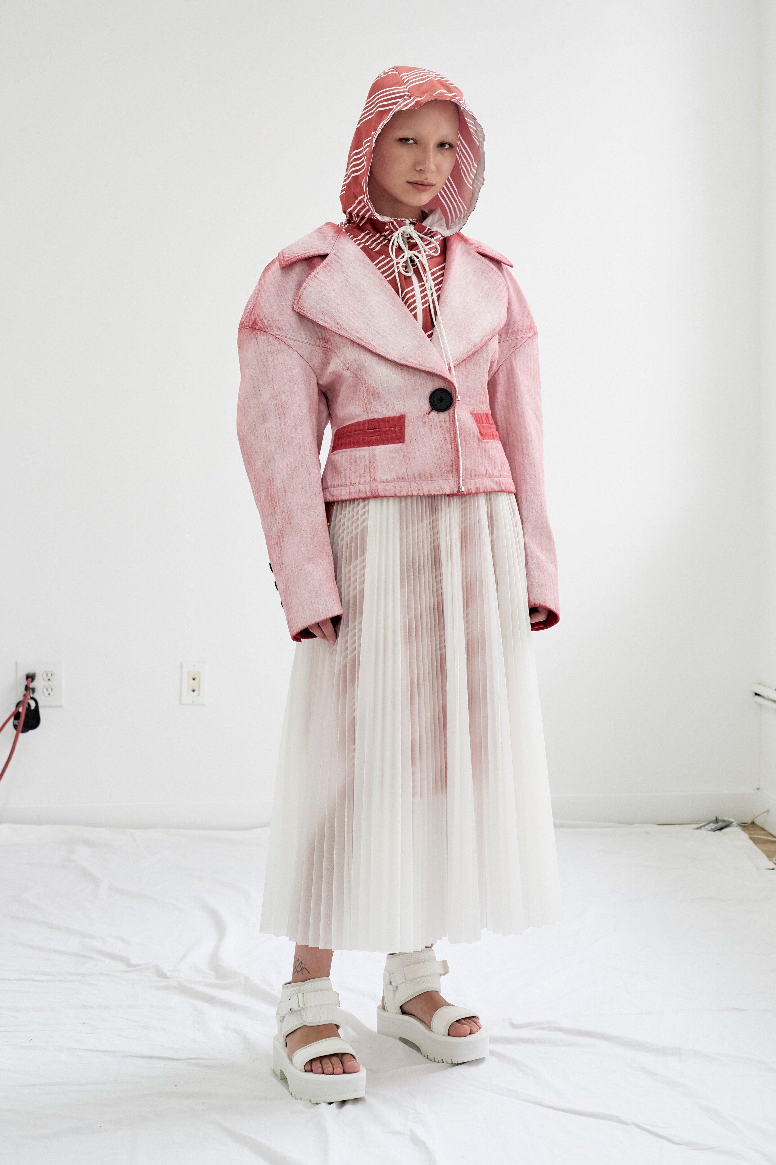 00004-Claudia-Li-RTW-2020-Ready-To-Wear-Spring-2020.jpg