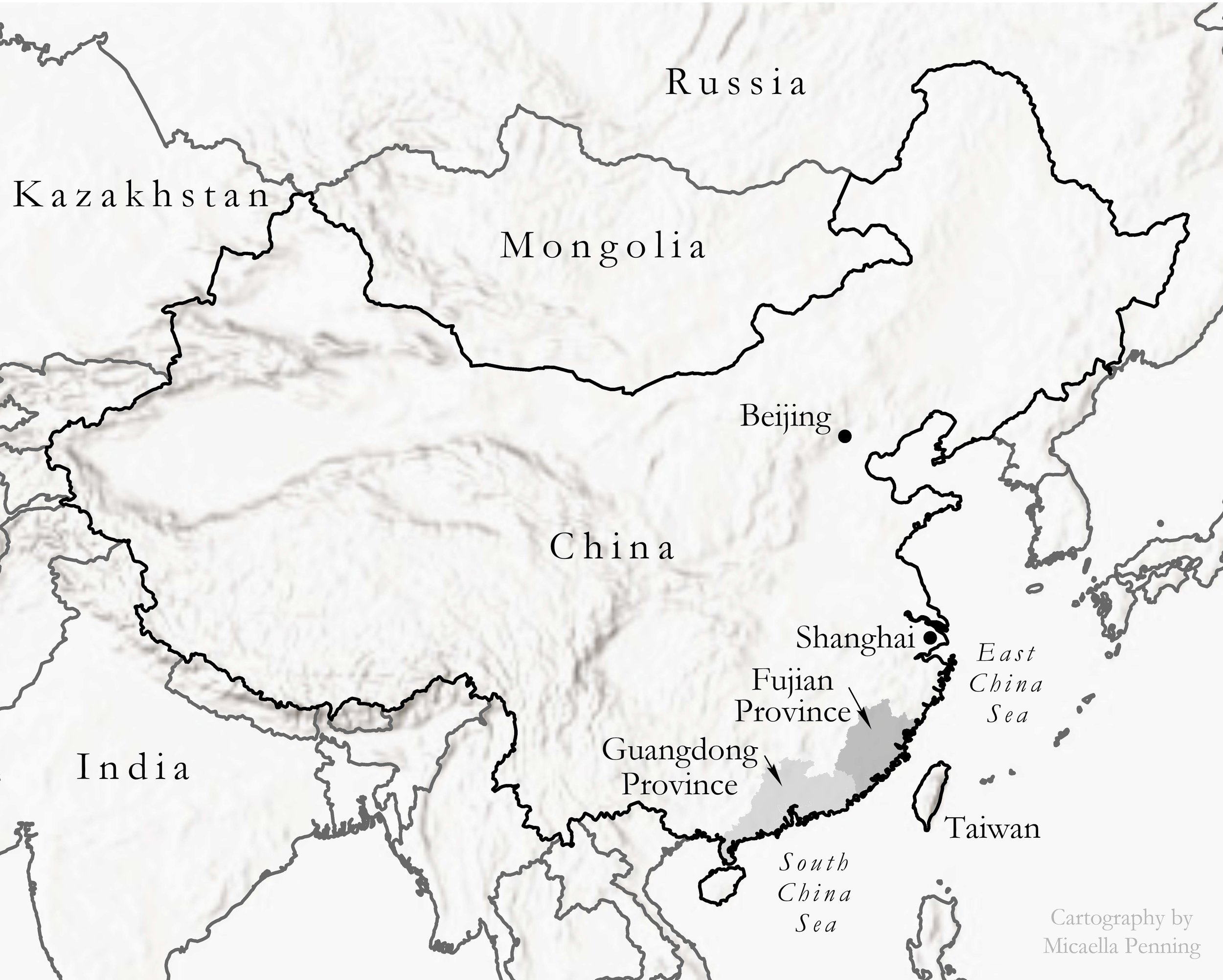 China Overview Layout.jpg