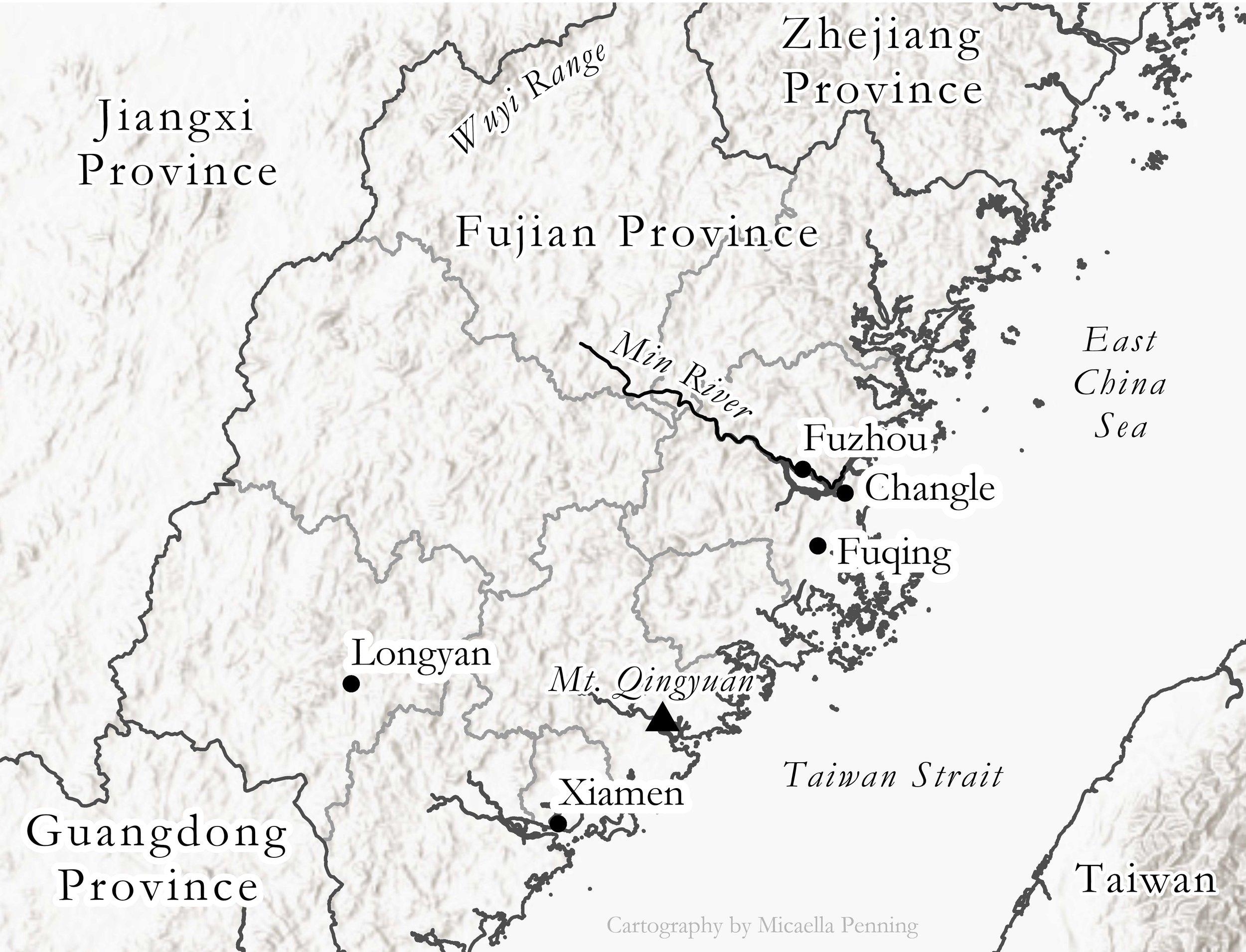 Fujian Province Layout.jpg