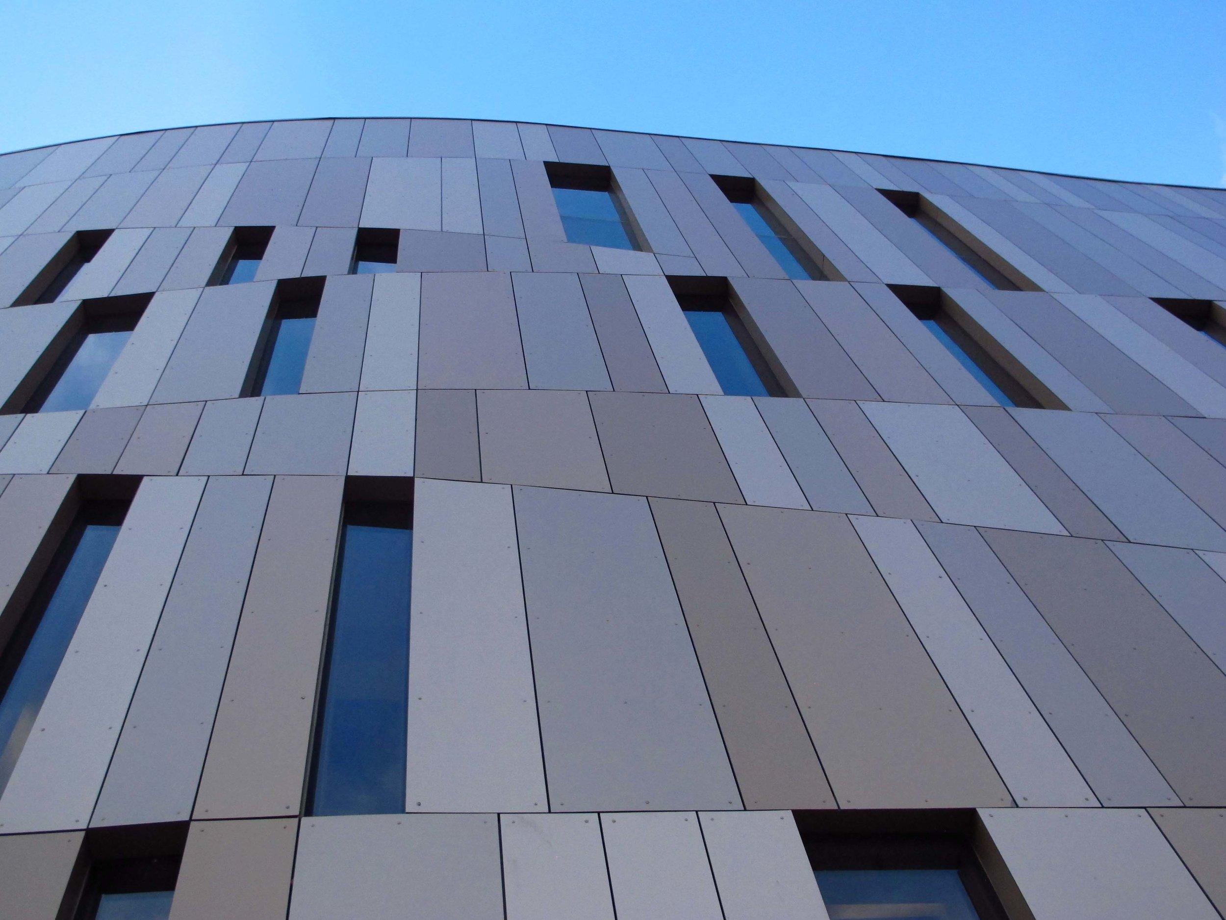 Center for Civil and Human Rights, Atlanta