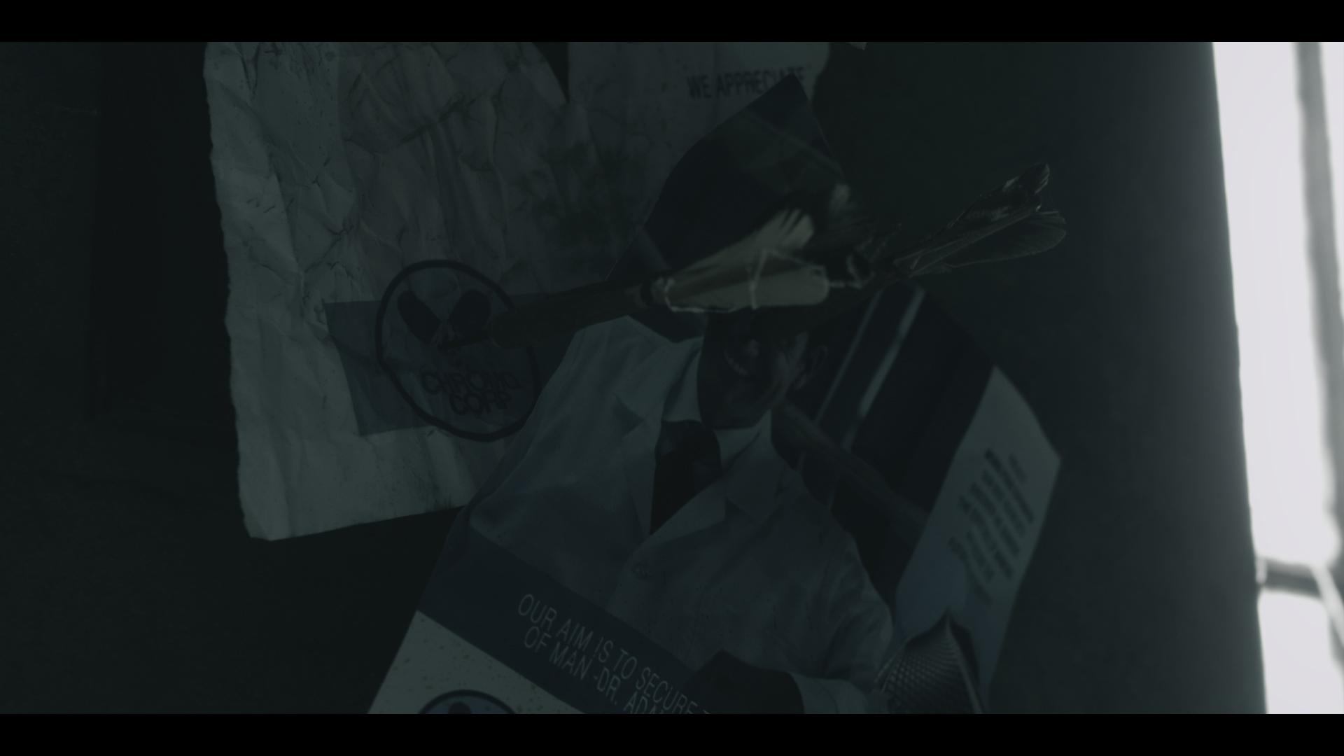 Sequence 01.Still001.jpg