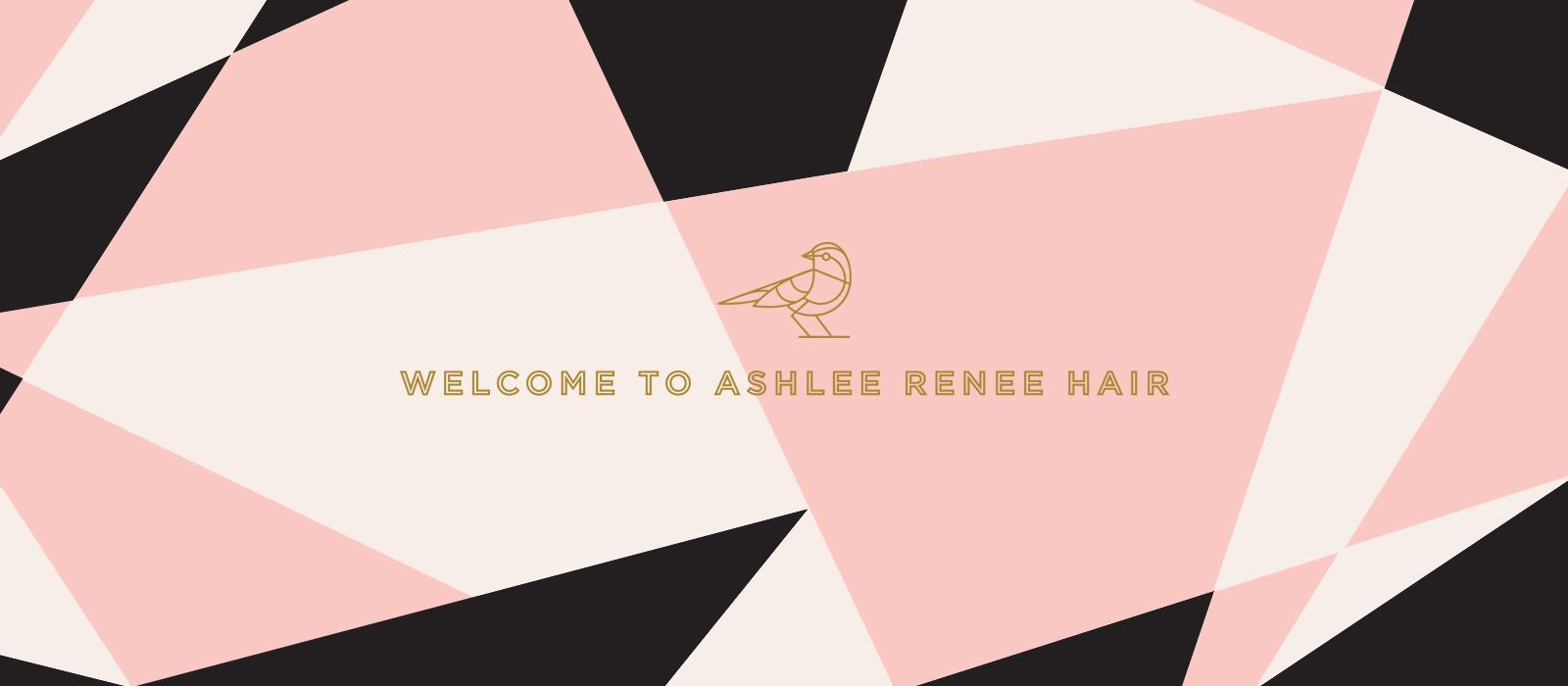 ASH_welcome.jpg