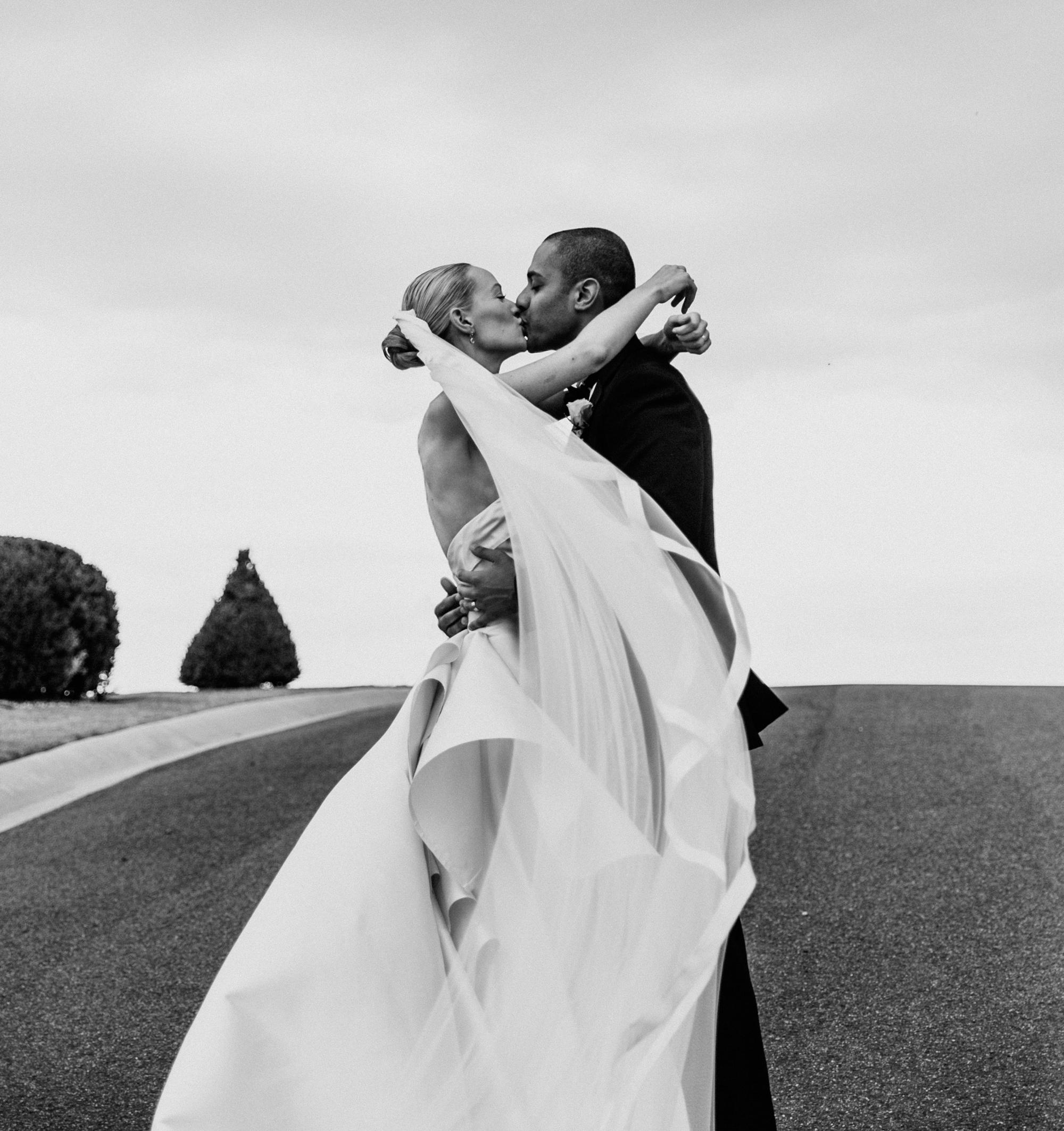 Ali Bailey Melbourne Wedding Photographer-1.jpg