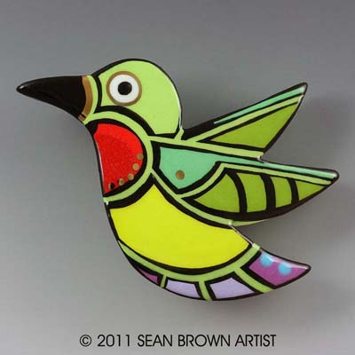 hummingbird pin800.jpg