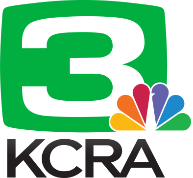 KCRA 3 - Stack - Color w Black Letters - Flat.png