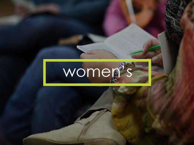 Women's.jpg