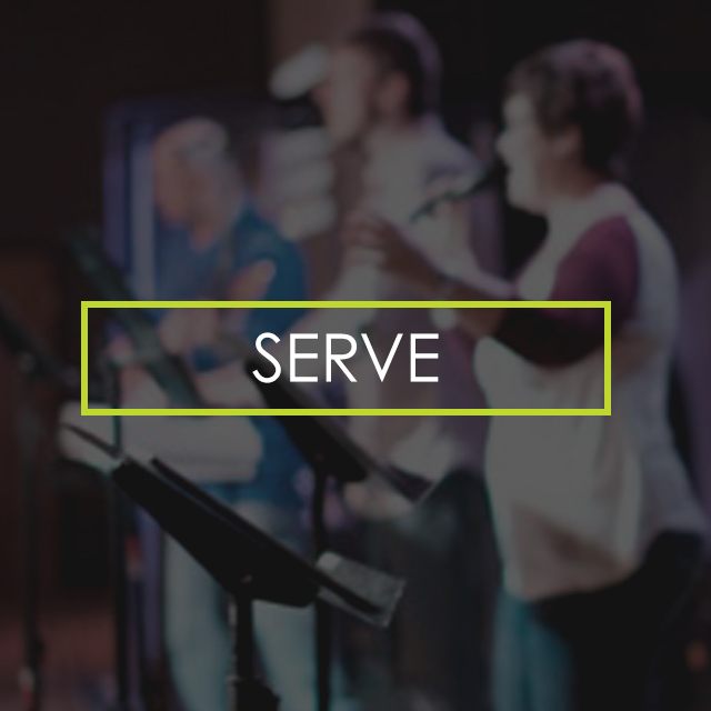 Copy of SERVE