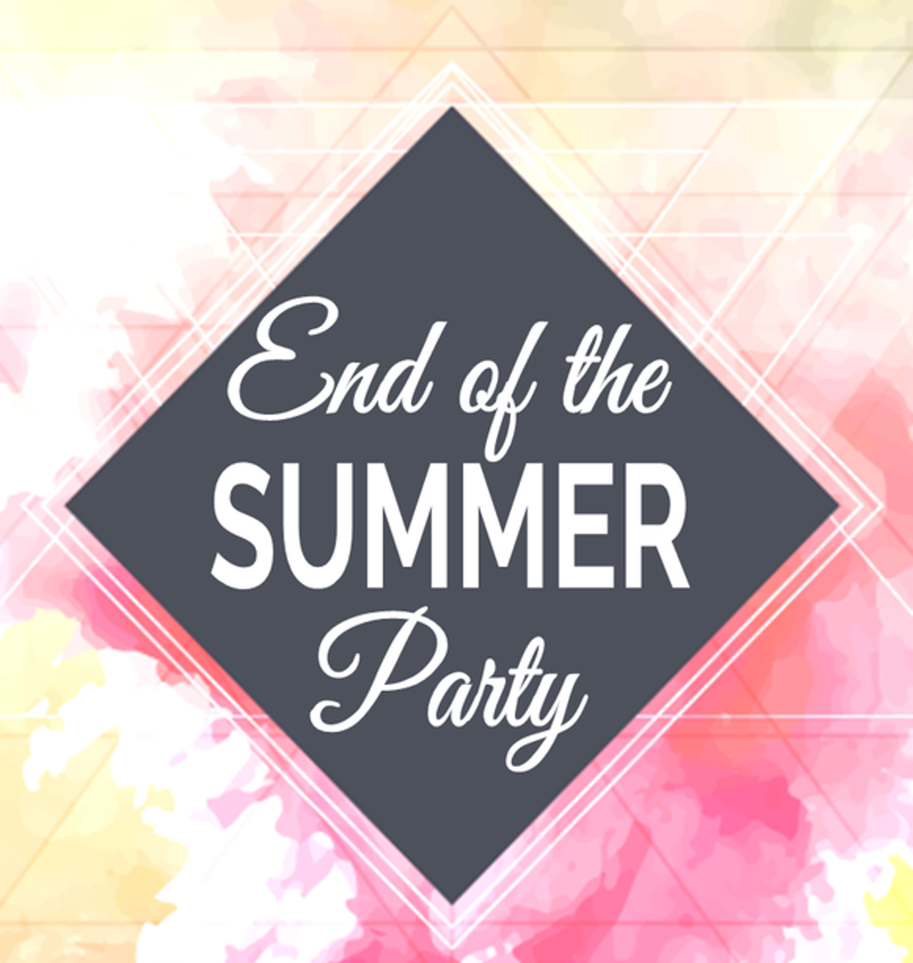 rsz_end_of_summer_party_logo.png