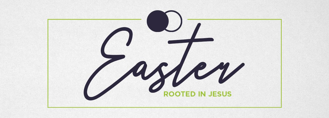 Easter2019_webbanner.jpg