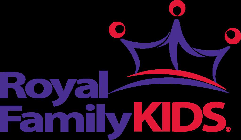 RFK-Logo-1024x595.png