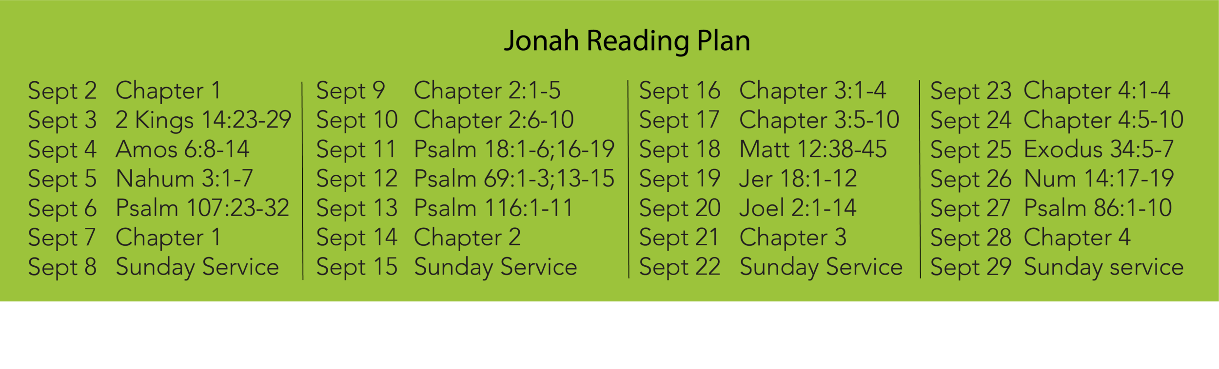 jonah reading for web.png