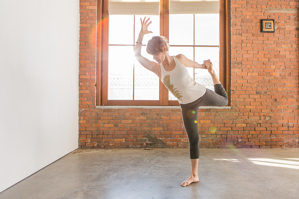 Natarajasana Light.jpg