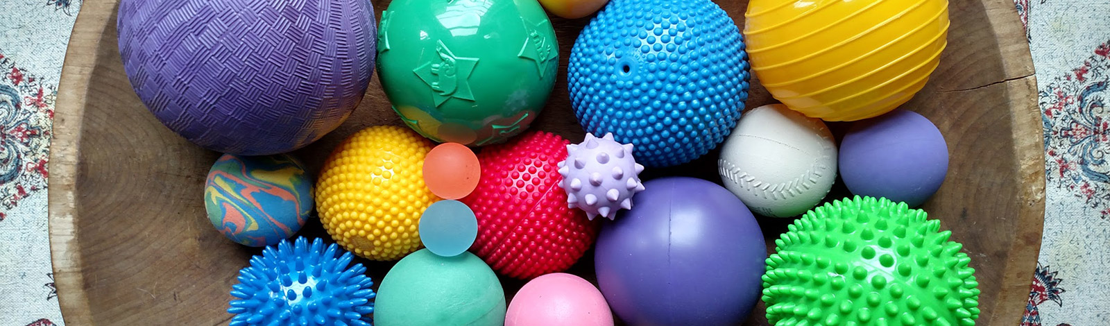 Ballwork-Saltonstall-Balls.jpg