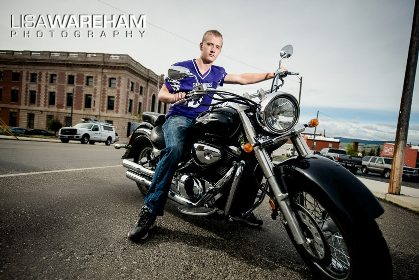 evel-knievel-inspired-senior-portraits-in-butte-montana