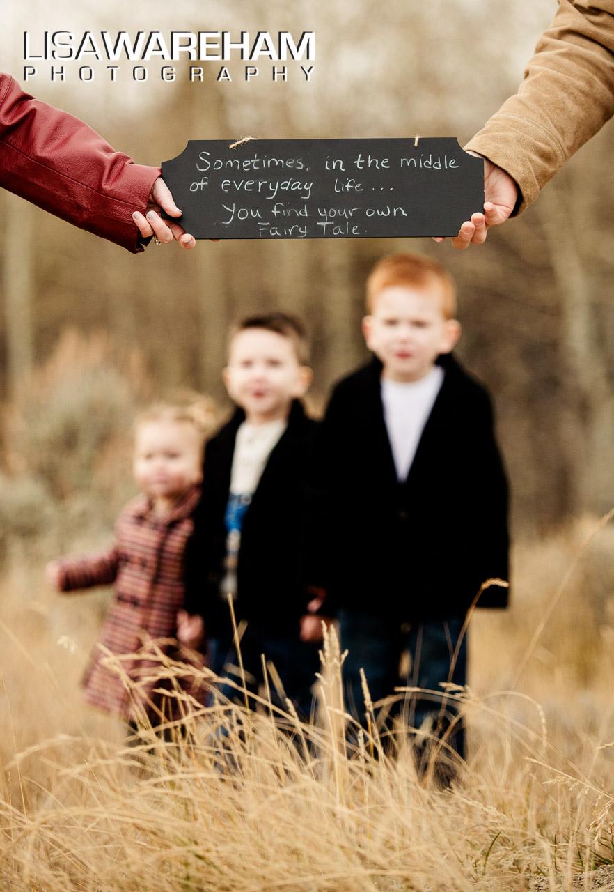 butte-montana-family-photographer
