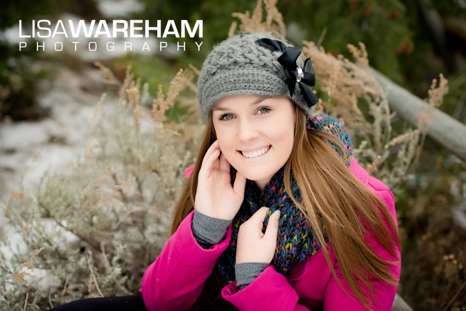winter-senior-pictures-in-montana-butte