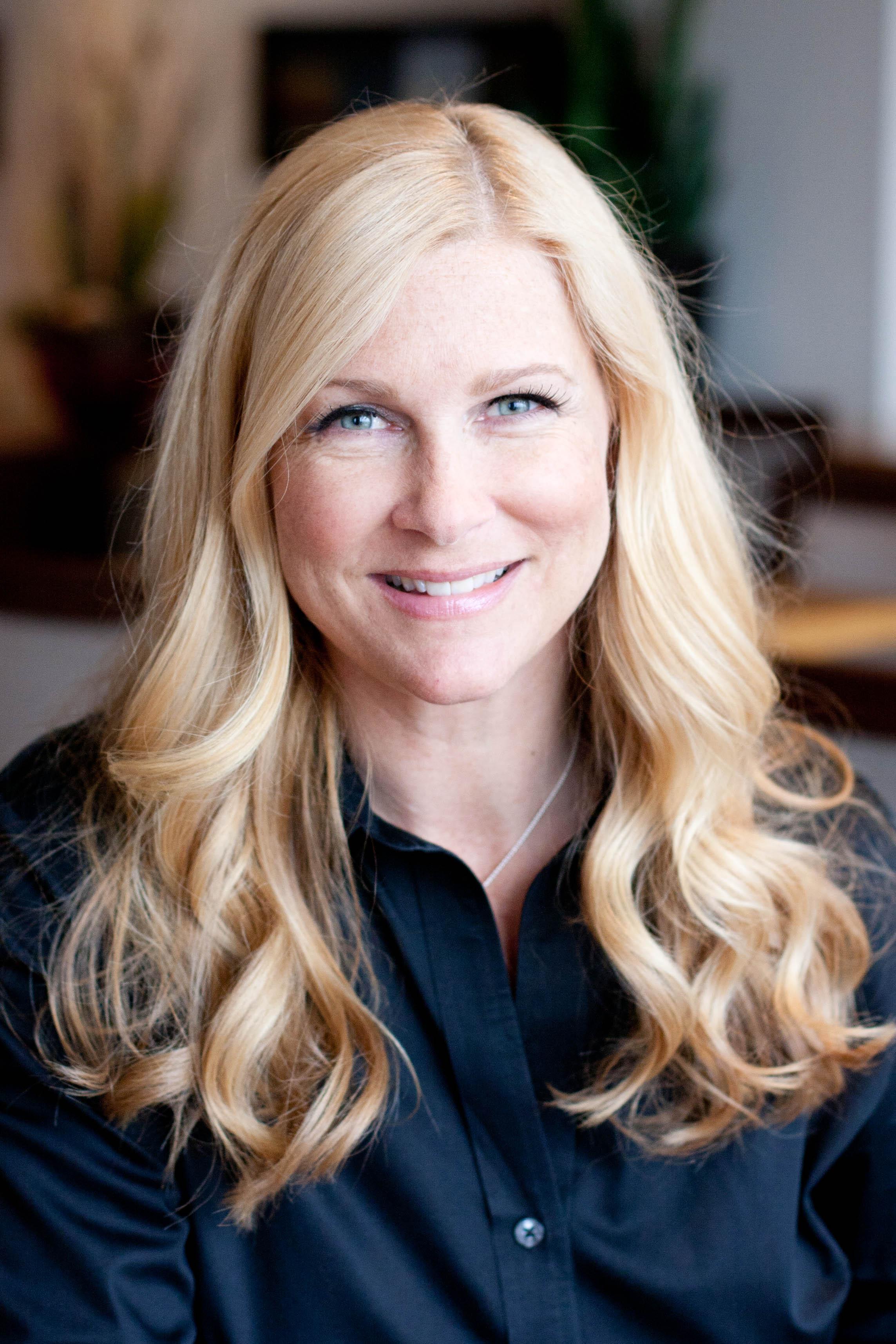 Barbara-Jones_BMG-CEO.jpg