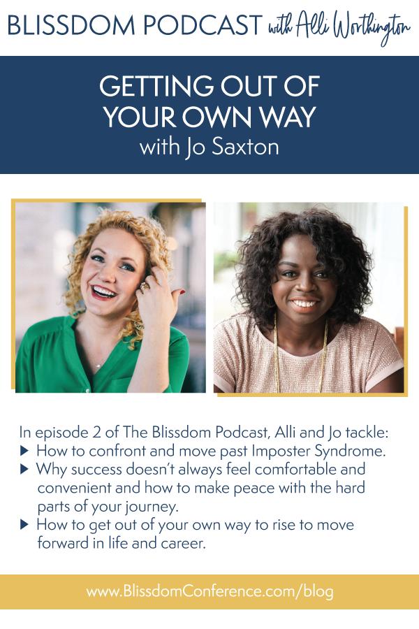 Blissdom-Podcast-Jo-Saxton-Pin.png