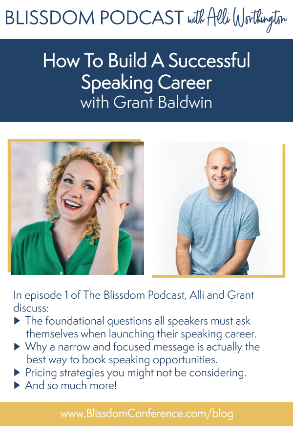 Blissdom-Podcast-Grant-Baldwin-Pin.png