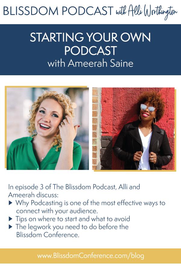 Blissdom-Podcast-Ameerah-Saine-Pin.png