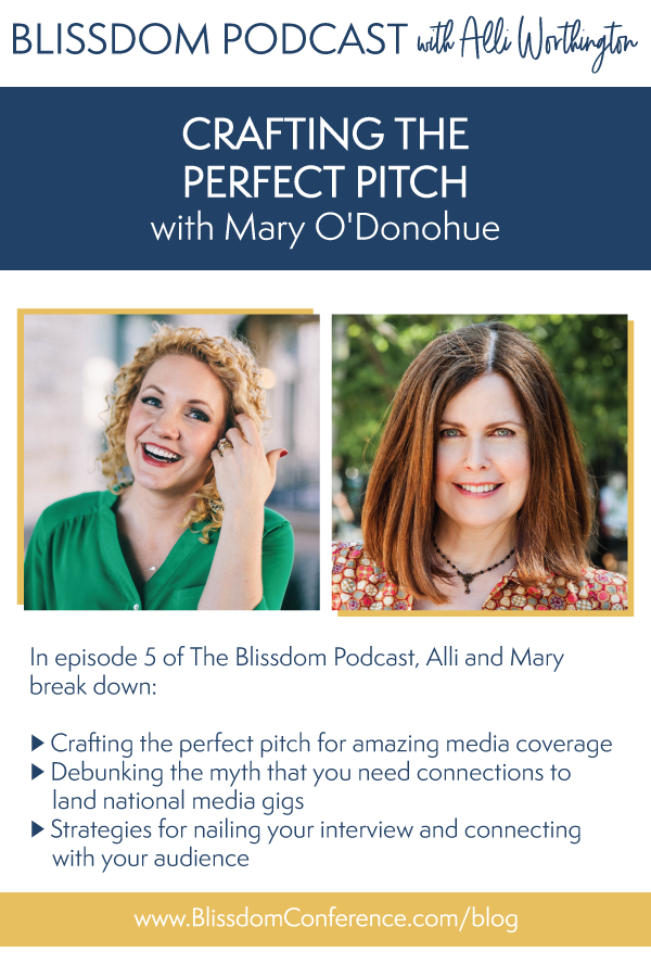 Blissdom-Podcast-Mary-ODonohue-Pin.png