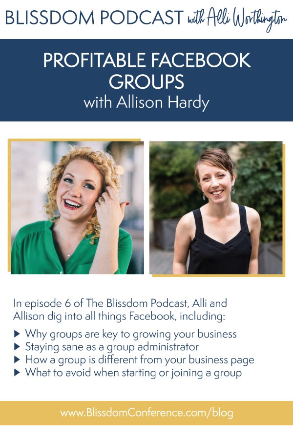 Blissdom-Podcast-Allison-Hardy-Pin.png
