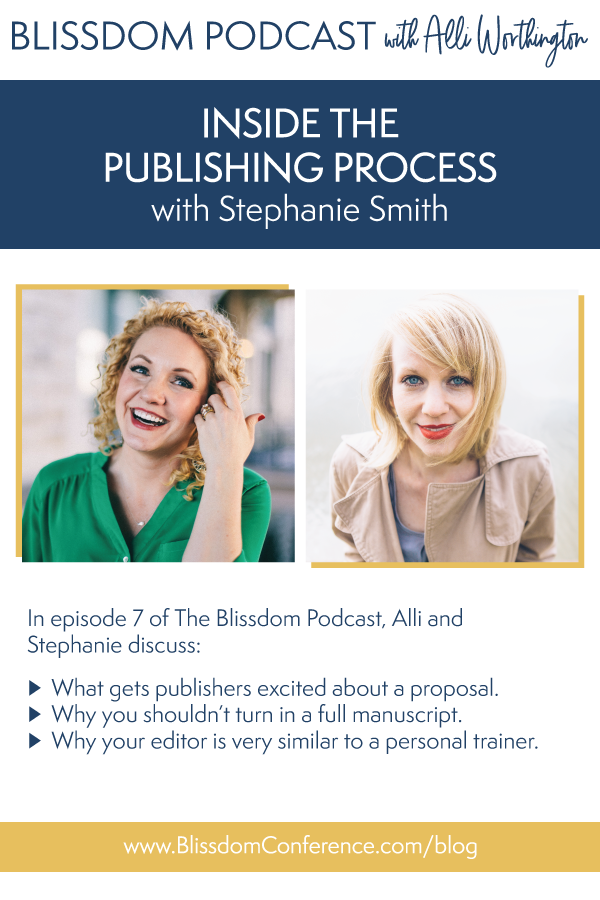 Blissdom-Podcast-Stephanie-Smith-Pin.png