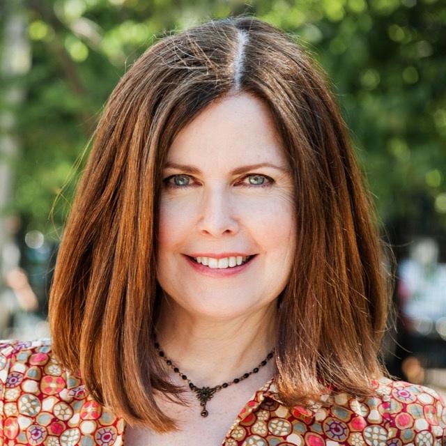 Mary O'Donohue Photo.jpg