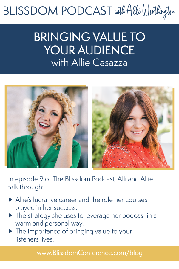Blissdom-Podcast-Allie-Casazza-Pin.png