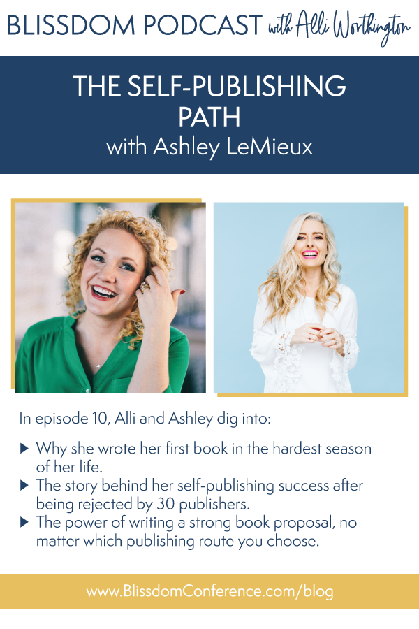Blissdom-Podcast-Ashley-LeMieux-Pin.png