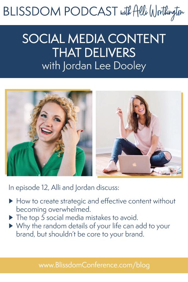 Blissdom-Podcast-Jordan-Dooley-Pin.png