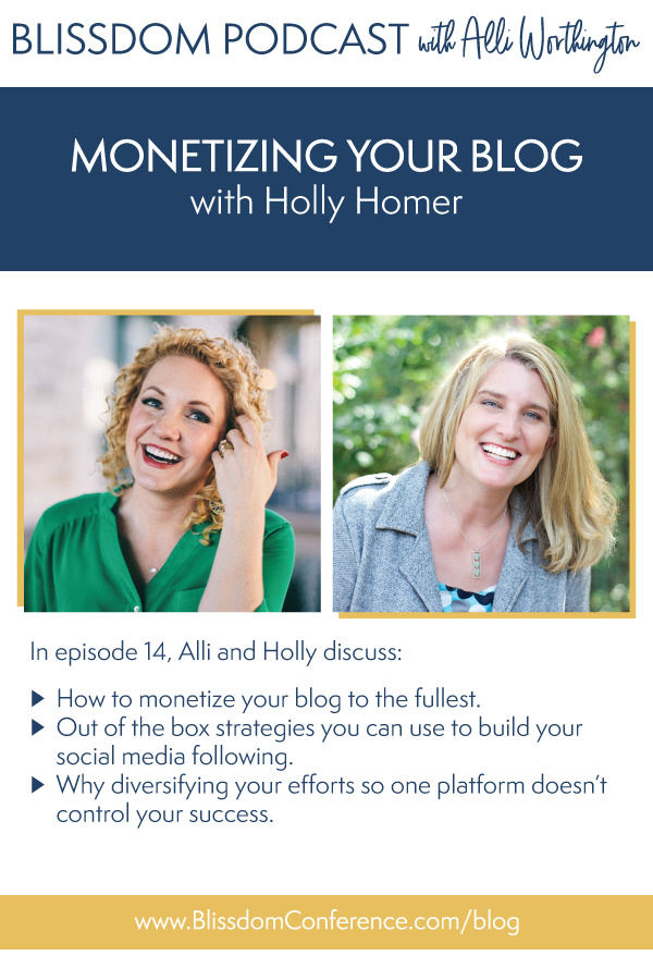 Blissdom-Podcast-Holly-Homer-Pin.png