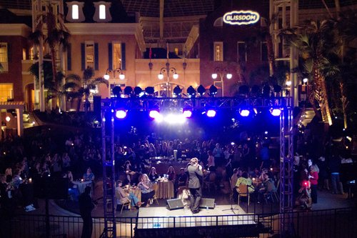 Babble+Opening+Night+Party+Blissdom+2012-1031.jpg