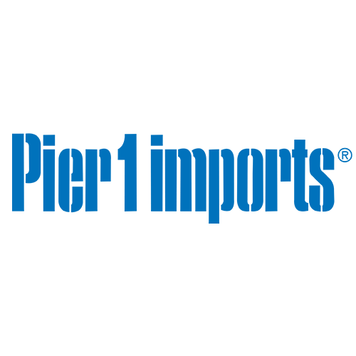pier1.png